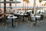 point-restaurante-marina-beach-2
