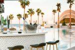 point-restaurante-marina-beach-3